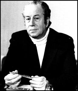 Arismendi, los comunistas y el proceso revolucionario Latinoamericano